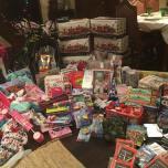 ff-christmas-2015-5
