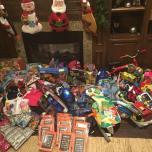 ff-christmas-2015